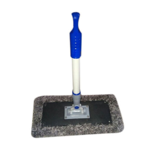 Cleaning Dry Mop