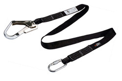 Life Gear Brand LGR W-54 Absorbica Webbing Rope