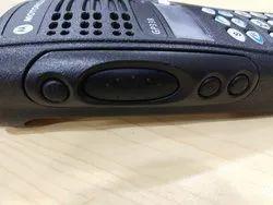 Motorola GP 328/ GP 338 PTT Pad