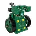 FM 20 DC Slow Speed Diesel Engine