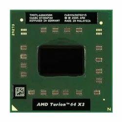 AMD Laptop Processor