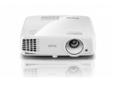 Benq MX532P Projector
