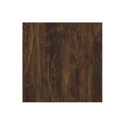 Wood Grain Laminated Sheet