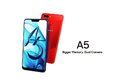 Oppo Smart Phone A5