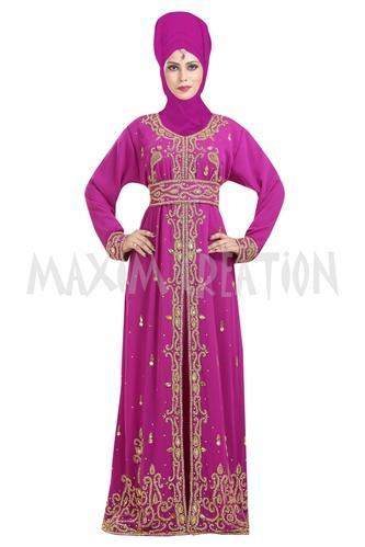 Simple elegant wedding gown for ladies 6576 at rs 3900 piece simple elegant wedding gown for ladies 6576 junglespirit Gallery