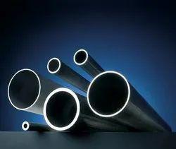 321h Instrumentation Tubes I Stainless Steel 321 Tubes