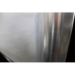 SunPro - Metalized Film - Aluminium Foil