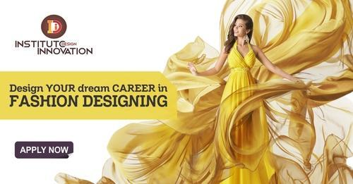 10th Short Term Fashion Designing Course Hyderabad Rs 40000 Short Term Fashion Id 20466162748