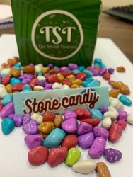 Premium Stone Chocolate