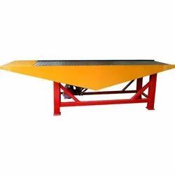 Tile Vibrating Table