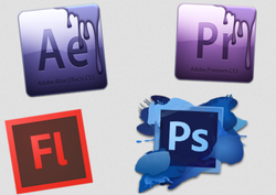 Multimedia Development Services