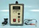 V-tech Iodine Value Meter, For Laboratory