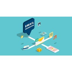 Social Media Marketing Development Service, in Pan India