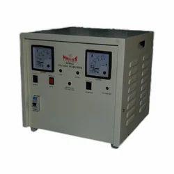 Nucleus Automatic SRV20N Servo Voltage Stabilizer