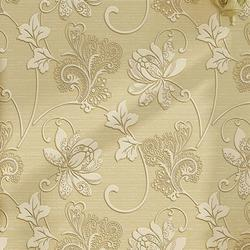 Home Decorative Wallpaper, Home Wallpaper - Mahavir Enterprises, Nagpur |  ID: 14635963297