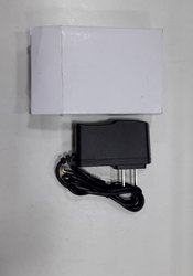 Casio Label Printer Adapter