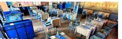Luxury Restaurants Booking