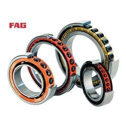 1 Double Row FAG Roller Bearing