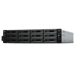 Synology RS2416 Plus RackStation