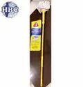 HBC Metro Twist Mop
