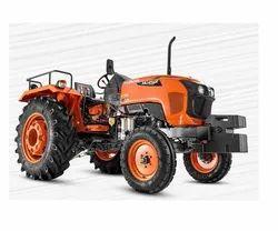 Kubota MU4501-2WD, 45 hp Tractor, 1640 kgf