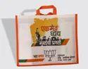 Adv Ashish Shelar Bag