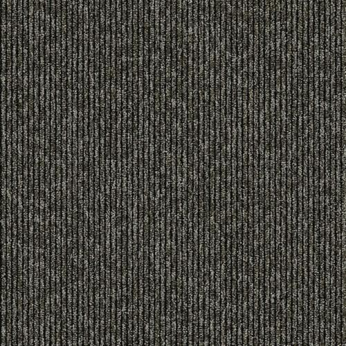 Grey Interface Carpet Tile Thickness