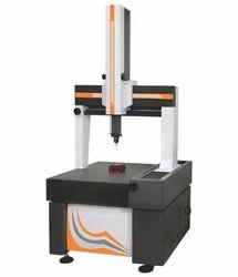 CORDINET MEASURING MACHINE 3D