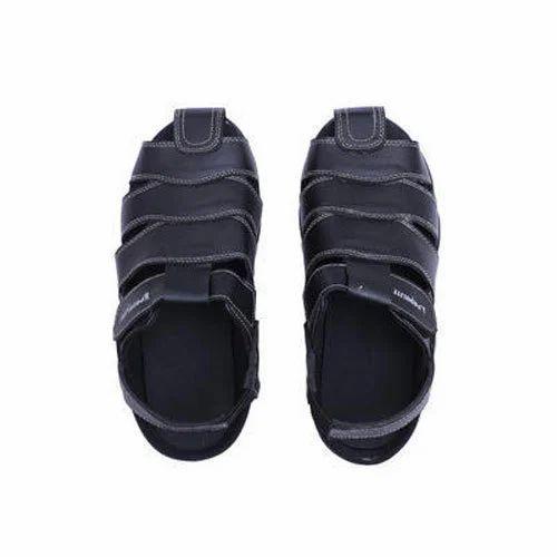 37adcbe0b943 Black Podolite Orthopedic Shoes Rs 565 Pair M Marketing Id