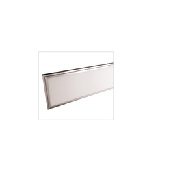 LED Panel Light with Steel Wire Ropes