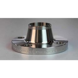 Stainless Steel Reducing Flange