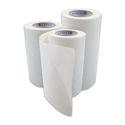 Sublimation Transfer Paper Rolls