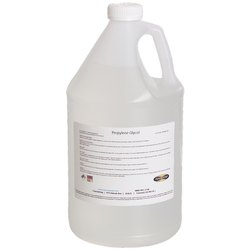 Propylene Gylcol