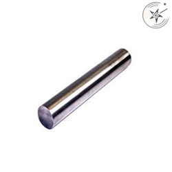 EN 41B Steel Rods