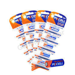 27A PK Cell - Alkaline Battery
