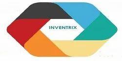 INVENTRIX, Business provider