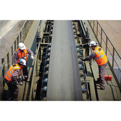 Conveyor System Repairing Service