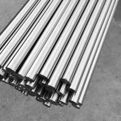 Case Hardening Steel Bright Bars