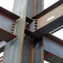 Beam Structure Fabrication