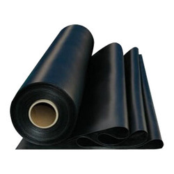 Rubber Sheet EPDM