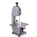 Bone Saws Machine