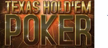 Gambling advertising guidelines