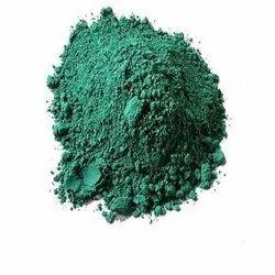 Copper Hydroxide 50%