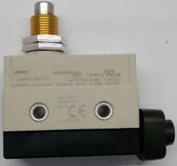 D4MC-5000 - Limit Switch