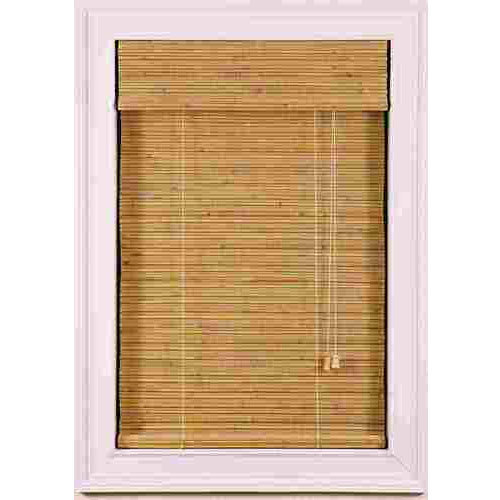 Window Blinds Bamboo Chick Blind Wholesaler From Lucknow
