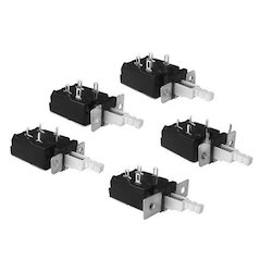 KDC-A11 Power Switch Series