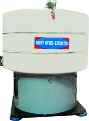 30 Kg Industrial Hydro Extractor Machine