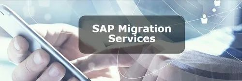 The Benefits of Using SAP Migration Services
