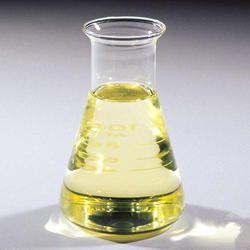 Pesticides Nitrobenzene