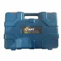 KPT Impact Drill Kit